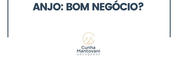 Por que o Contrato de Investimento Anjo nunca fez sucesso no Brasil