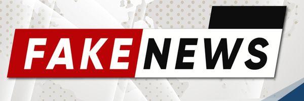 """As """"Fake News"""" no cenário jurídico Brasileiro. Breves Considerações."""