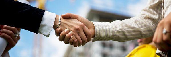 Nova Lei de Licitações: os desafios das mudanças na garantia de execução contratual