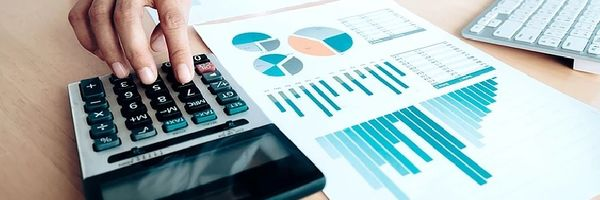Resgate de 10% do FGTS: um novo fôlego para o empresário