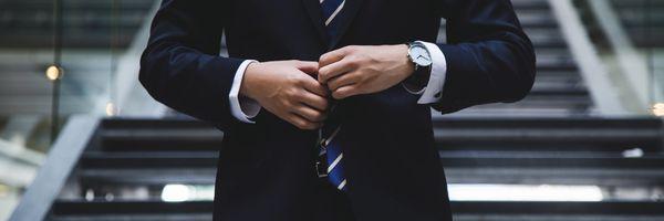 O tratamento dispensado aos honorários advocatícios pelo CPC e jurisprudência