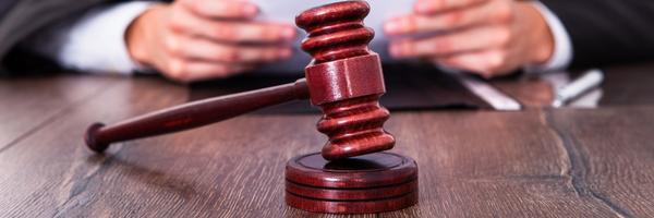 Comentários sobre Títulos Executivos Judiciais do art. 515 do NCPC