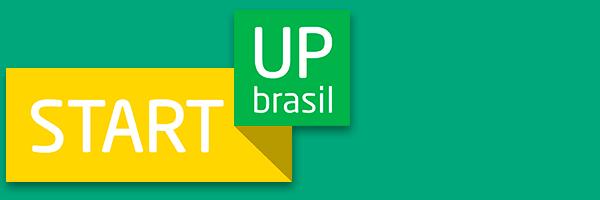 Start-Up Brasil: a oportunidade que sua startup precisa!