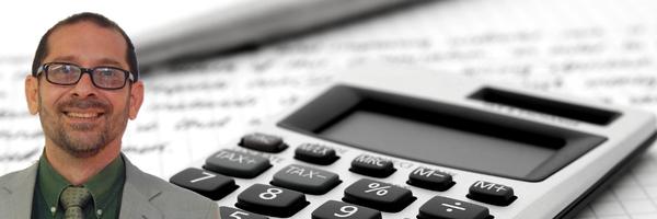 Palestra gratuita: Como advogar atuando para o consumidor de serviços bancários ou em favor de instituições financeiras?