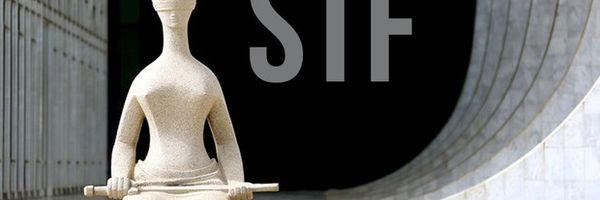Amantes têm direitos? Discussão no STF gera polêmica e divide opiniões de juristas