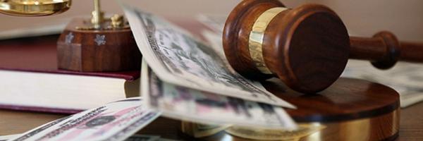 Justiça nega gratuidade a advogado que não provou hipossuficiência