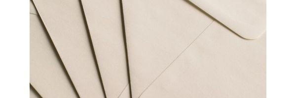 Notificação enviada para endereço incorreto afasta revelia de empresa