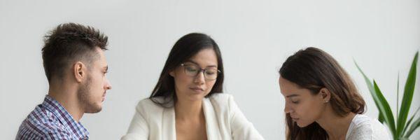 8 coisas que você precisa saber antes de pedir seu divórcio