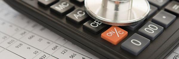 Despesas Médicas no Imposto de Renda 2018: veja quais gastos podem ou não ser abatidos.