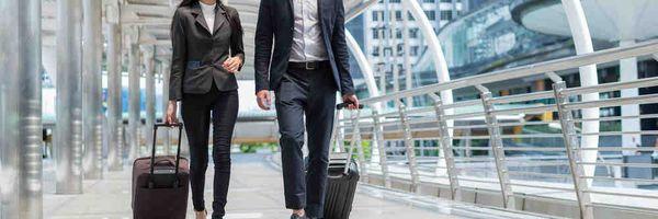 Diárias para viagem e ajuda de custo - com alterações da Lei 13.467/2017