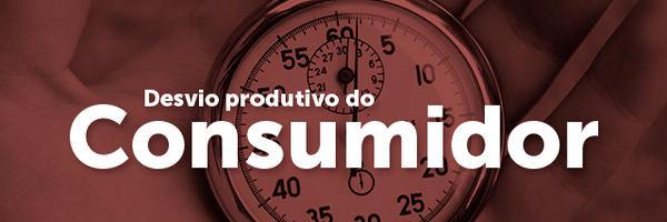 """STJ confirma: consumidor pode ser indenizado por """"perder seu tempo"""" na solução de problemas gerados pelos fornecedores"""