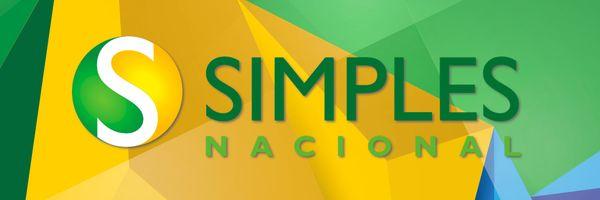 Implicações sobre o Simples Nacional e o diferimento do ICMS