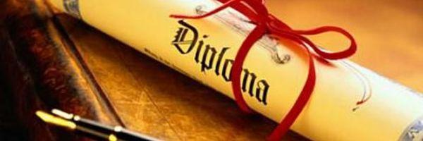 Atraso na entrega de diploma gera indenização de R$ 20 mil reais
