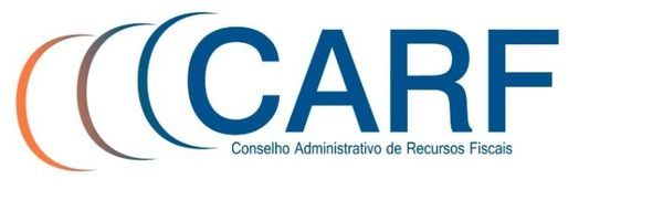 CARF: destaques das súmulas aprovadas