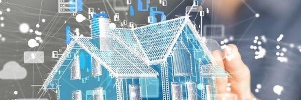 A Lei Geral de Proteção de Dados no Setor Imobiliário e Construção Civil