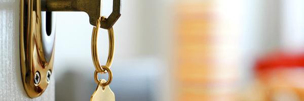 Rescisão contratual gera retenção de 25% do valor pago pelo comprador