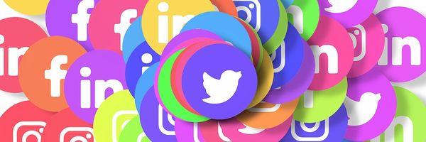 2 Tudo o que você precisa saber sobre marketing para advogados nas redes sociais