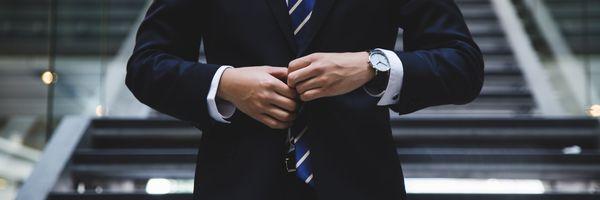 """5 motivos para contratar um advogado em processo nas """"pequenas causas"""""""