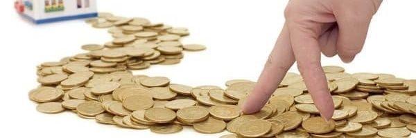 Posso Alugar Meu Imóvel Financiado?