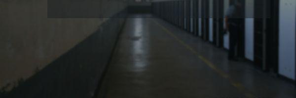No que consiste a Revisão Criminal?