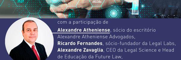 Inovações Tecnológicas e seus Impactos nas Sociedades de Advogados