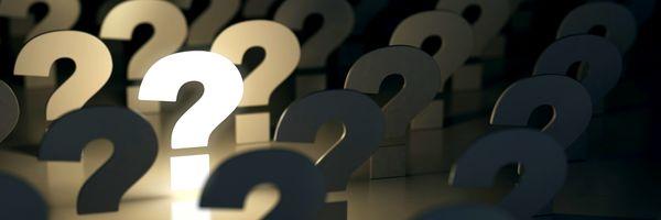 Qual é o prazo para apresentar contestação nos Juizados Especiais Cíveis?