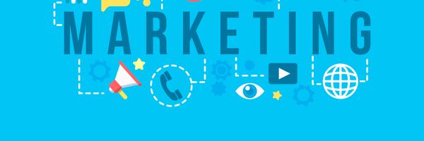 Amplie resultados na advocacia por meio do marketing de conteúdo