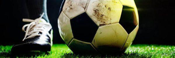 O Contrato de Trabalho Intermitente e o Contrato de Trabalho dos Atletas de Futebol