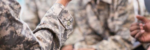 Sindicância militar: a importância do advogado