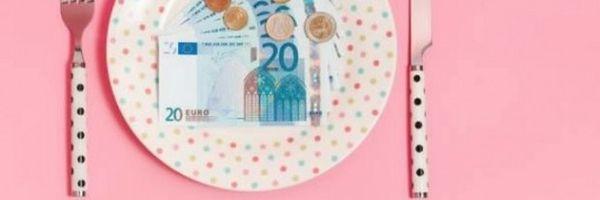 O genitor(a) mora no exterior: É possível requerer pensão alimentícia?