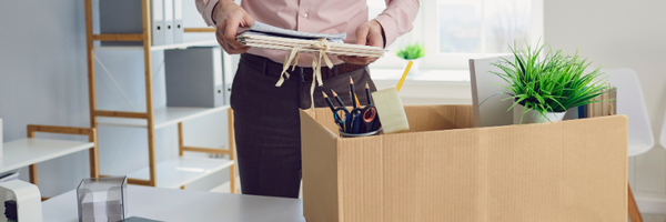 14 motivos que dão direito a demissão por justa causa