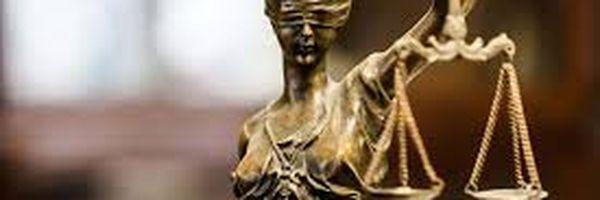 Crime de facilitação de contrabando ou descaminho (art. 318, CP)