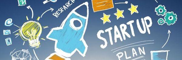 Afinal, o que é uma startup?