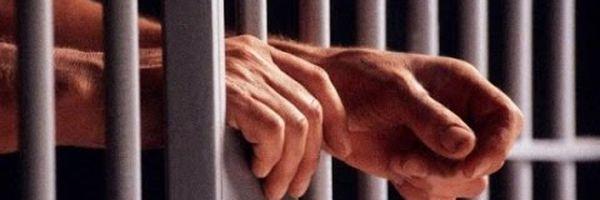 Etapas da individualização da pena