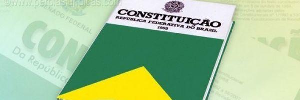 A vontade popular está expressa no Poder Constituinte Originário?