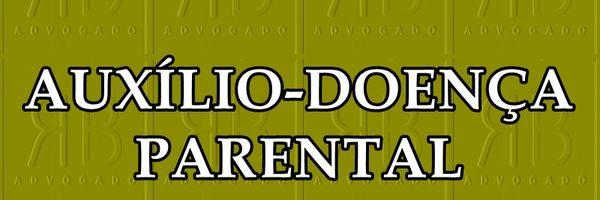 DPU consegue auxílio-doença parental para mãe de garoto com doença rara