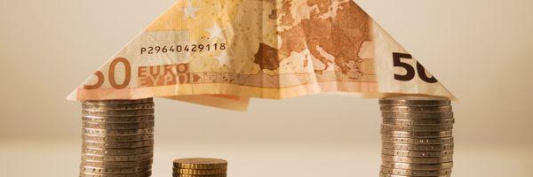 Quem financiou imóvel com banco, antes de 2009, pode ter direito a diminuição das parcelas ou restituição de valores