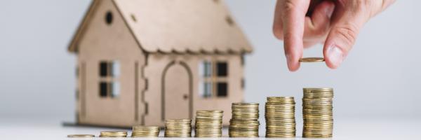 Imobiliária deve pagar indenização por venda de um mesmo imóvel a duas pessoas