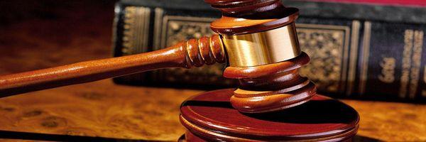 Gafisa S/A é condenada por realizar alongamento artificial em contrato imobiliário