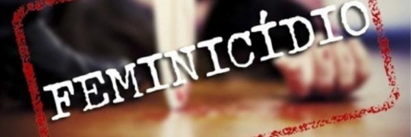 Senado aprova PEC que torna imprescritíveis e inafiançáveis os crimes de feminicídio e estupro
