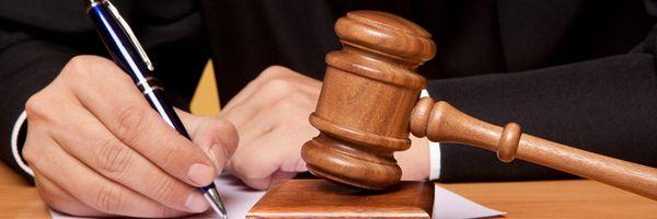Falta de contrato não impede pagamento de honorários se serviço foi prestado
