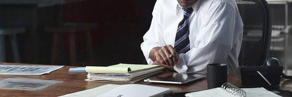 Advogado autônomo: como começar a carreira?