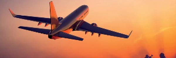 A quem cabe arcar com os custos de padronizar as aeronaves nas diretivas de aeronavegabilidade? A operadora da aeronave ou a fabricante?