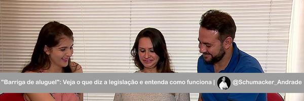 """""""Barriga de aluguel"""": Veja o que diz a legislação e entenda como funciona!"""