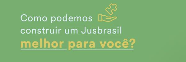 Colabore com o time de experiência do Jusbrasil