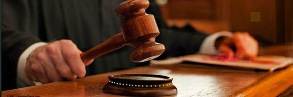 Ativismo Judicial: a técnica que provoca arrepios ao Estado Democrático de Direito