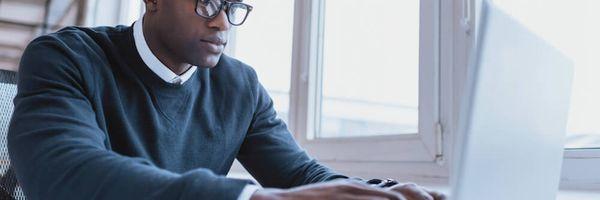 Blog Jurídico: por que é fundamental para seu escritório de advocacia?