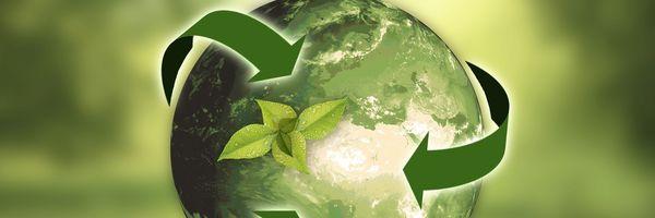 Patentes verdes: inovação e sustentabilidade