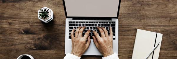 Como a produção de conteúdo jurídico pode te ajudar na sua estratégia de marketing?