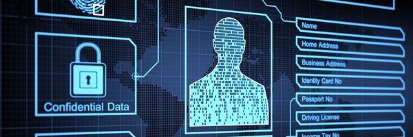 Compreendendo a Lei de Proteção de Dados Pessoais - PL 53/2018